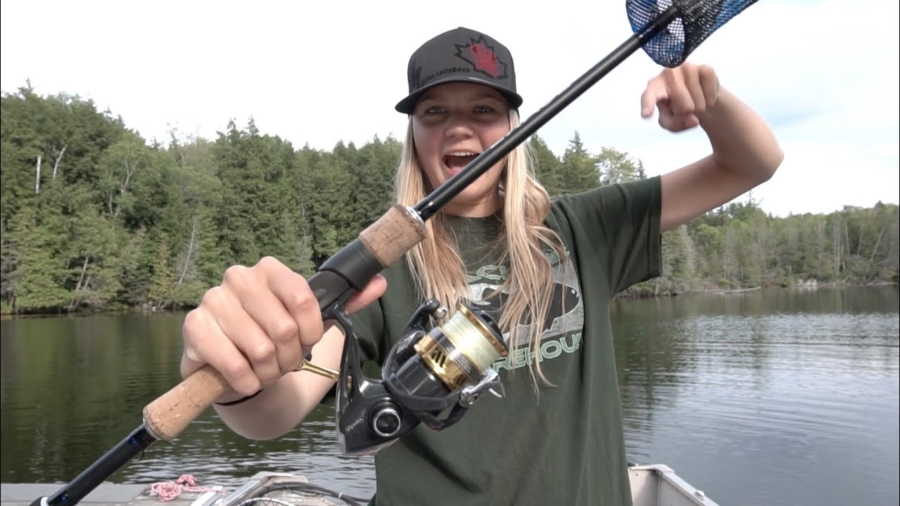 Best Inshore Saltwater Spinning Rod And Reel Combo Archives Cheapest Fishing Reel
